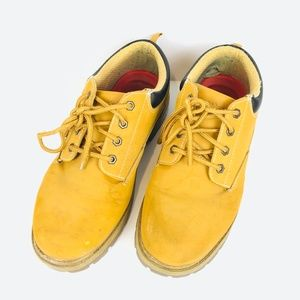 Wrangler Men's Casual Low Boot Size 10.5